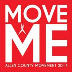 The Movement 2014