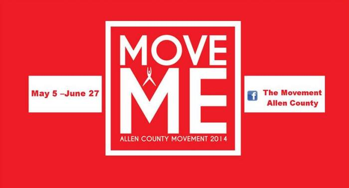 The Movement Allen County