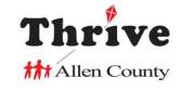 Thrive Allen County