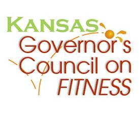 Kansas Governor's Council on Fitness