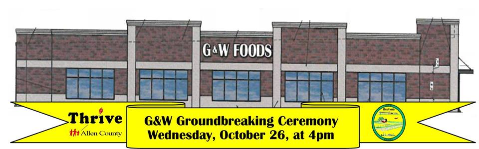 gw-groundbreaking-ceremony