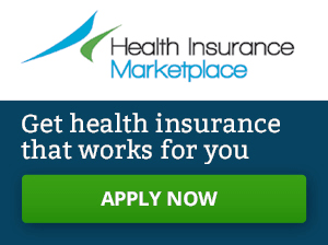 Health Insurance Assistance - Thrive Allen County